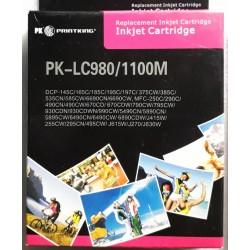 LC980/990/1100M